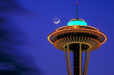 File:SeattleSpaceNeedle2.jpg