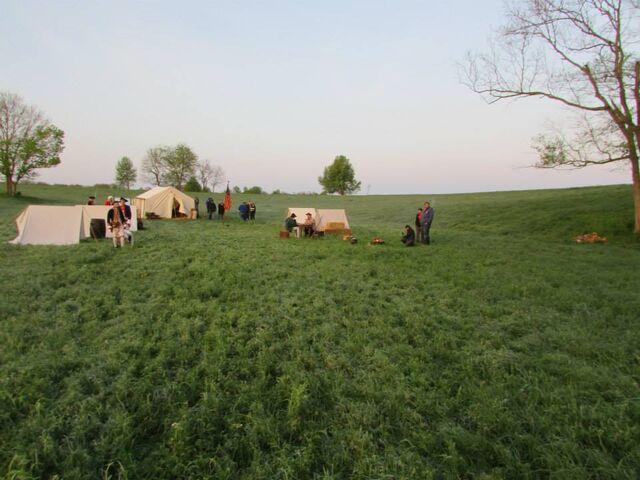File:Turncoats-camp-ground.jpg