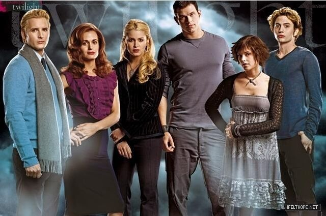 File:The awesome cullens.jpg