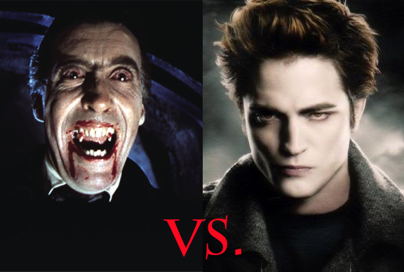 File:Twilight vs dracula.png