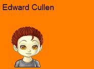 Avatar EDWARD