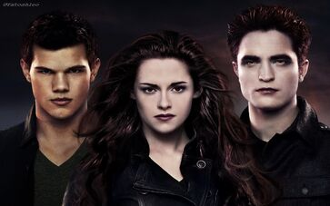 Breaking-Dawn-Part-2-HD-Wallpapers-breaking-dawn-part-three characteres