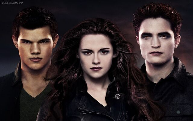 File:Breaking-Dawn-Part-2-HD-Wallpapers-breaking-dawn-part-three characteres.jpg
