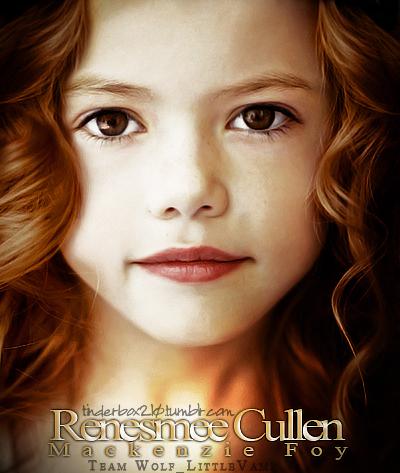File:Renesmee cullen.jpg