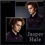 Jasper 1!!!