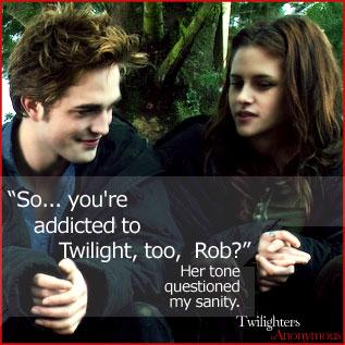 File:Addicted2Twilight.jpg