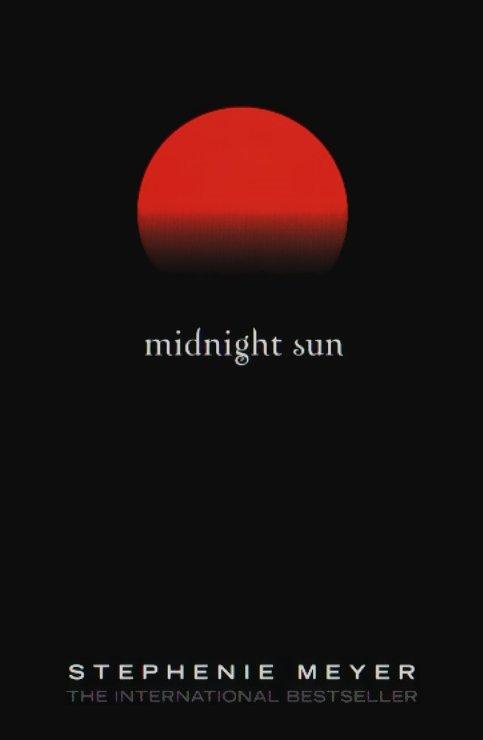 twilight saga new moon summary