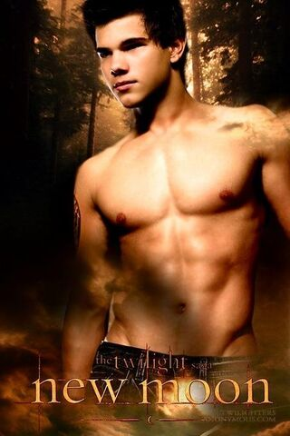 File:Sexy Jacob Black .jpg