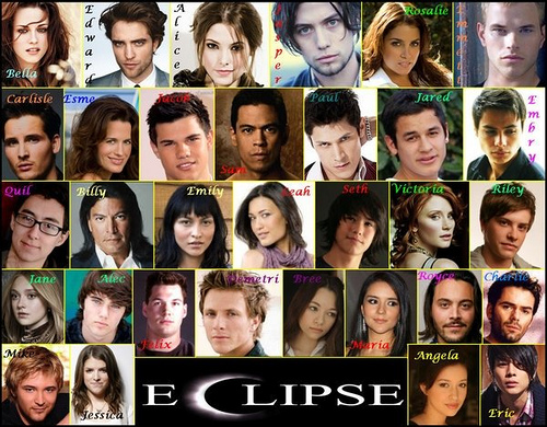File:Eclipse cast.jpg