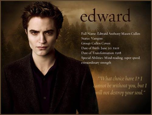 File:Edward-bio-900.jpg