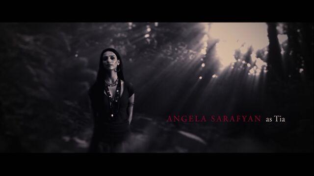 File:Angela Sarafyan as Tia.jpg