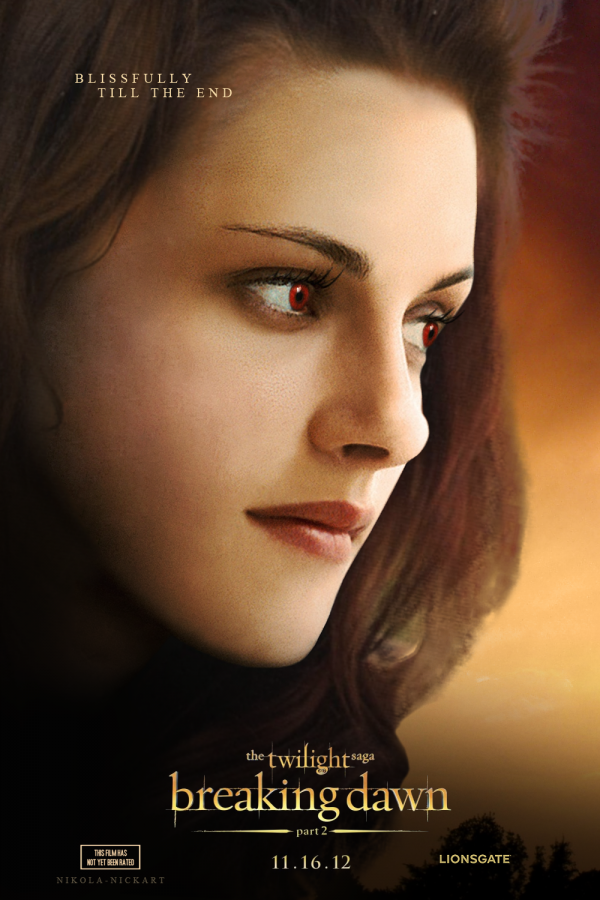 Breaking-dawn-part-2-poster-600x900