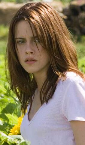 File:Kristen-stewart-a-movie.jpg