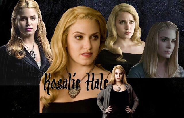 File:Rosalie hale collage.jpg