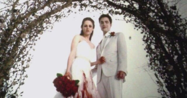 File:TheWeddingNightmare.jpg