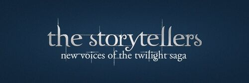 Twilight-storytellers-new-voices