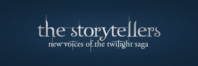 File:Twilight-storytellers-new-voices.jpg