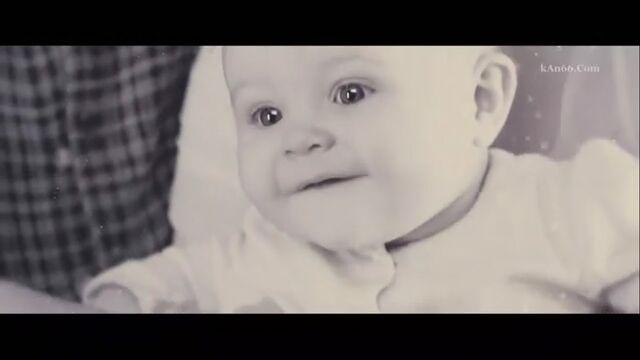 File:Baby-Bella.jpg
