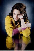 Kristen-stewart-20090110-483465