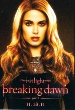 File:Rosalie-Breaking-Dawn-Trading-Card-rosalie-hale-24238191-250-365.jpg