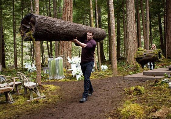 File:Emmett cullen carrying tree.jpg