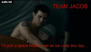 EclipseTentSceneTeamJacob