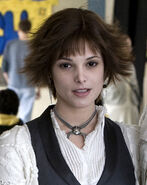 Alice Cullen Twilight 1