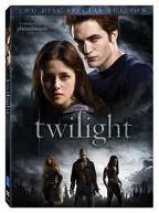File:Bella And Edward.jpg