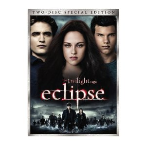 File:Eclipse 2 Disc Spec Edition.jpg