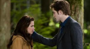File:Edward and Bella in newmoon.jpg