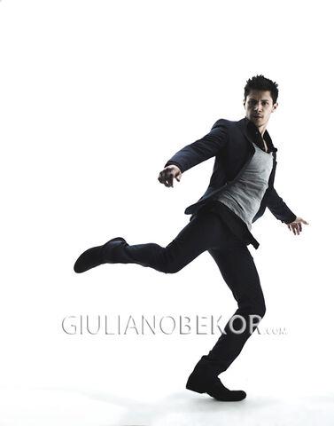 File:Giulianobekor-alexmeraz1.jpg