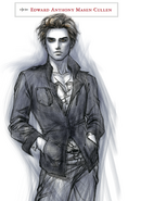 The-twilight-saga-the-official-illustrated-guide-edward