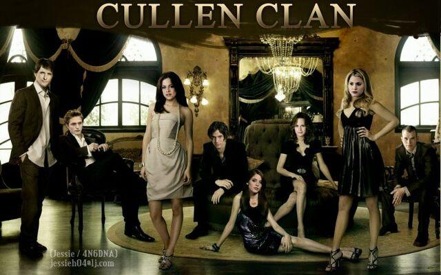 File:Cullen-fam-1-.jpg