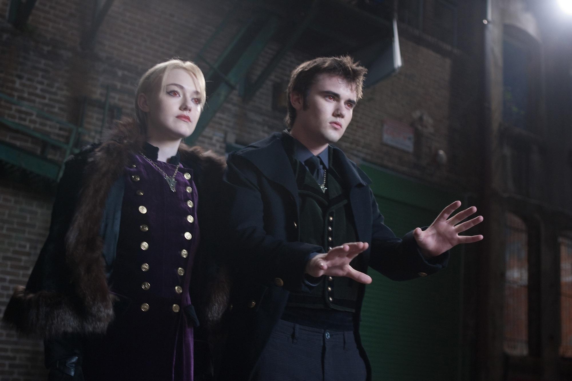 Image - Jane-Alec-BD2.jpg | Twilight Saga Wiki | FANDOM ...