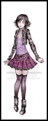 File:Alice Cullen by MoodyAngst.jpg