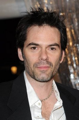 File:Billy Burke 8.jpg