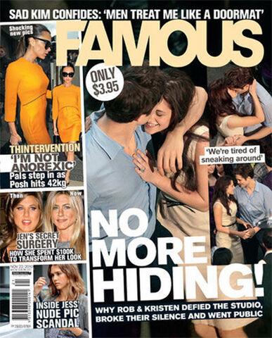 File:Robert and Kristen Famous.jpg