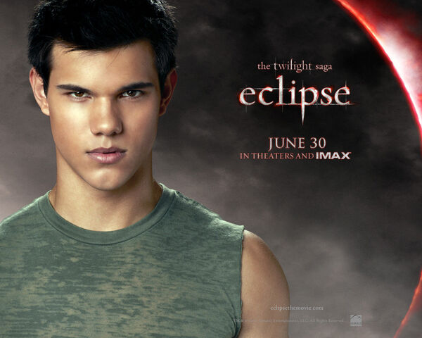 File:The twilight saga s eclipse05.jpg