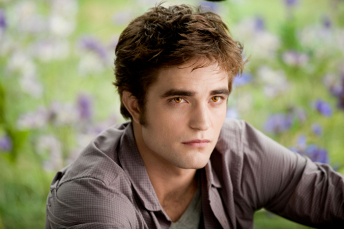 File:ILoveEdwardCullen-01.png