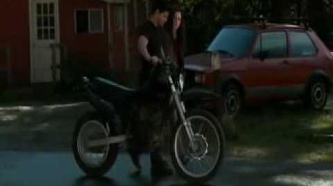 The Twilight Saga Eclipse 7 Minute Sneak Peek Exclusive Scene!!!