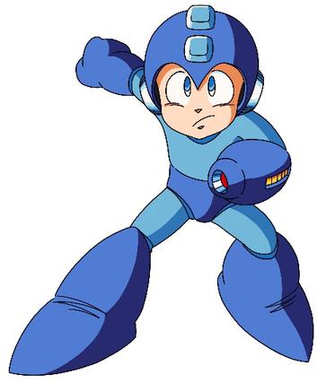 File:Mega Man (Mega Man 9).png
