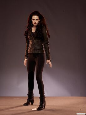 New-promotional-photos-for-Breaking-Dawn-Part-2-twilight-series-32781855-850-1135