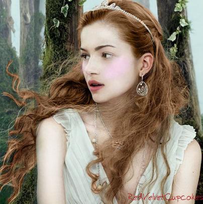 File:17-year-old-Renesmee-renesmee-carlie-cullen-14614109-404-407.jpg