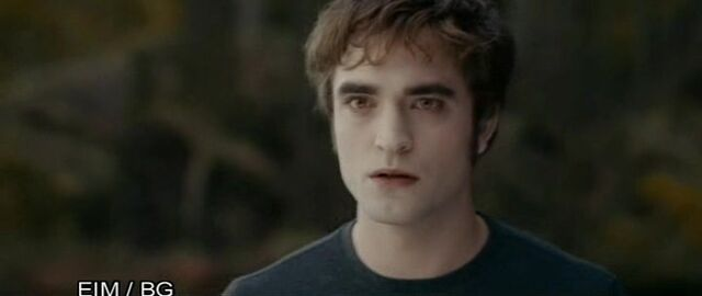 File:Eclipse-Screencaps-edward-cullen-14962737-720-304.jpg