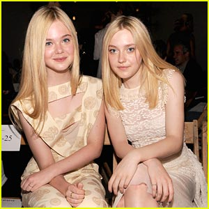 File:1-dakota and elle fanning.jpg
