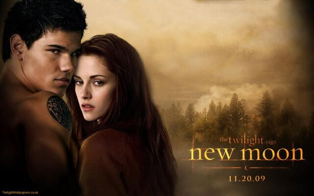 File:New Moon Bella and Jacob .jpg
