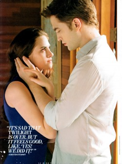File:Fashion scans remastered-kristen stewart-people-breaking dawn 2 tribute-scanned by vampirehorde-lq-3.jpg