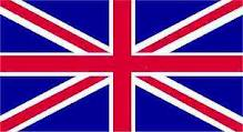 File:British1.jpg