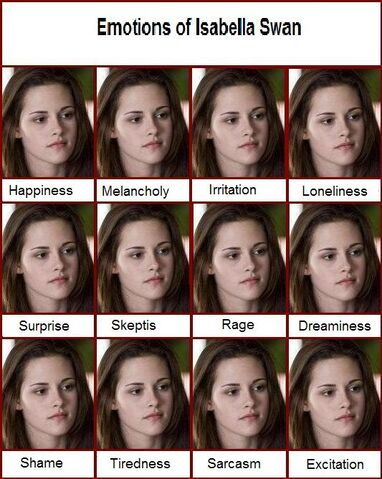 File:The many faces of bella.jpg