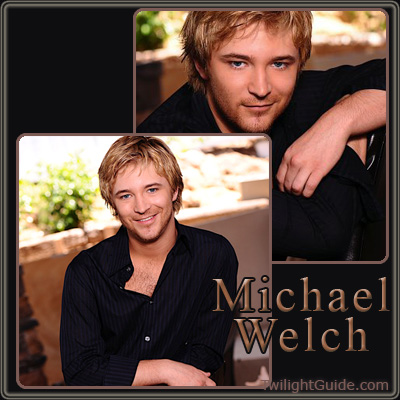 File:Michael-welch-1.jpg